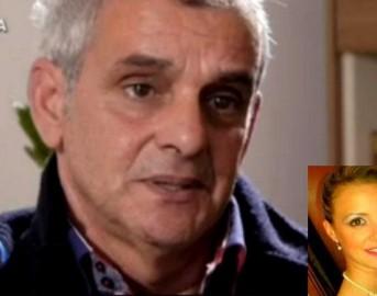 Loris Stival, Veronica Panarello suocero: chiesto nuovamente confronto con Andrea Stival