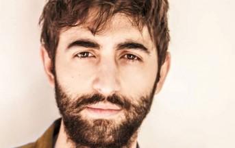 Pisa, attore strangolato sul set: Raphael Schumacher non ce l'ha fatta