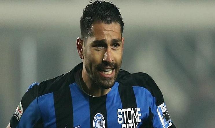Pazzini regala al Verona la prima vittoria stagionale