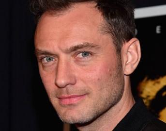 Animali Fantastici e dove trovarli: Jude Law interpreterà Silente nel sequel del film