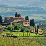 Offerte agriturismo Umbria e Toscana per Pasqua