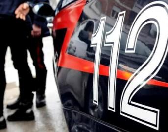 """Roma, bambino di 6 anni chiama il 112 salva la madre: """"Papà la sta uccidendo"""""""