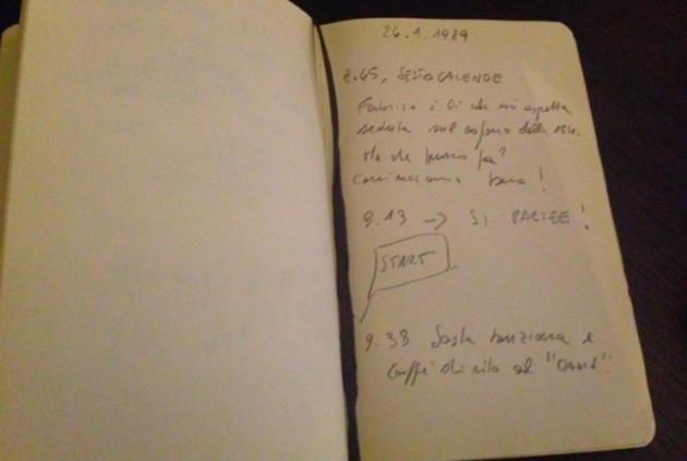 diario_Andrea_1