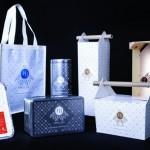 family bag, family bag conai, family bag padova, family bag padova, family bag ristorante, family bag spreco alimentare,
