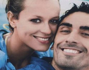 Federica Pallegrini e Filippo Magnini: nozze saltate, perché il matrimonio non s'ha da fare?
