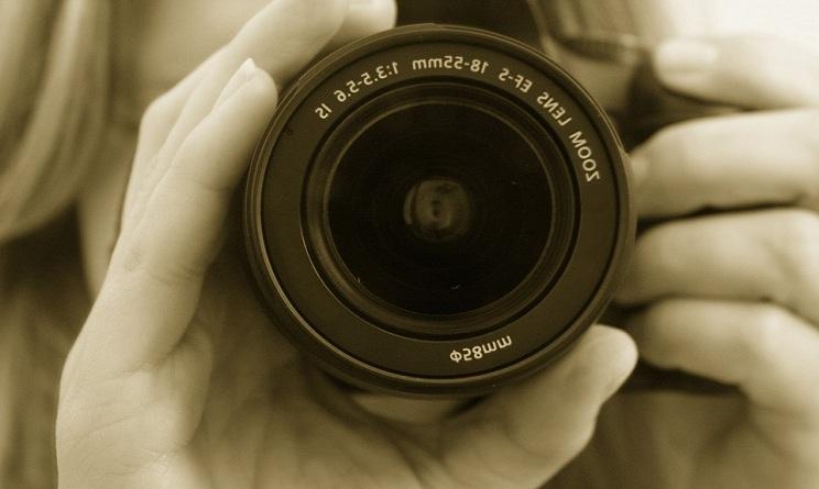 offerte di lavoro per fotografi