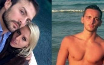 Omicidio Pordenone news: ciondolo con iniziali 'R e G' nel laghetto di San Valentino, appartiene a Giosuè?
