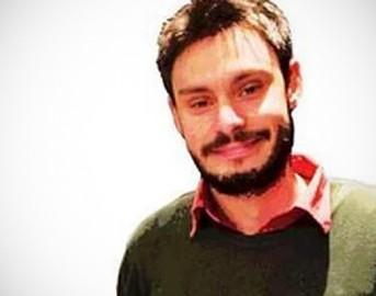 """Omicidio Giulio Regeni ultime news: """"Responsabilità egiziana e il Governo italiano sapeva"""", dice il New York Times"""