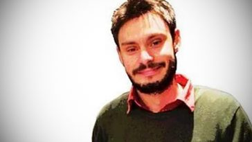 omicidio giulio regeni ultime news