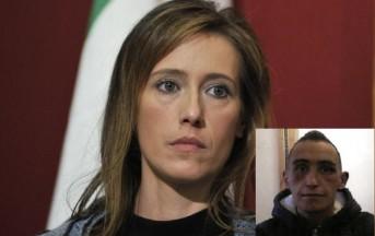 """Caso Cucchi accuse alla famiglia: """"Lo avevano abbandonato"""", Ilaria Cucchi smentisce"""