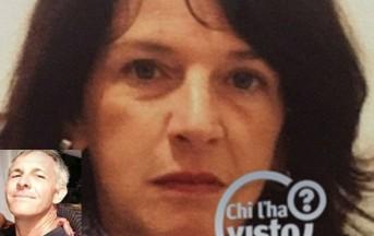 Isabella Noventa, perquisita casa maresciallo: sequestrato iPad e documenti scottanti