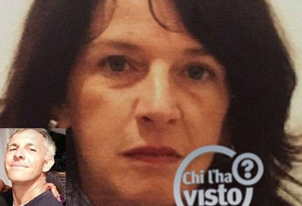 Padova : Manuela Cracco svela il movente del delitto di Isabella Noventa