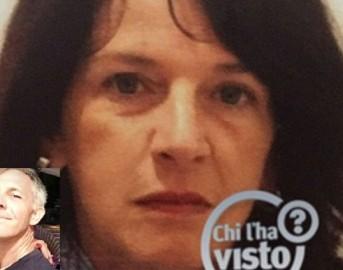 Isabella Noventa corpo ultime notizie: presto nuove ricerche, ecco le indiscrezioni