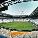 Italia Spagna come acquistare biglietti