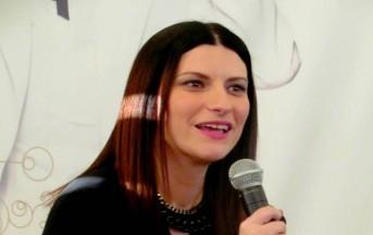 """Terremoto in centro Italia, i messaggi social da Laura Pausini a Gabriele Muccino: """"Vi siamo vicini"""""""