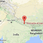 nepal aereo scomparso dai radar