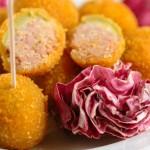 Festival cibo di strada Sanremo