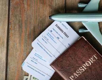 Passaporto per minorenni: documenti necessari, costi e tempi di rilascio