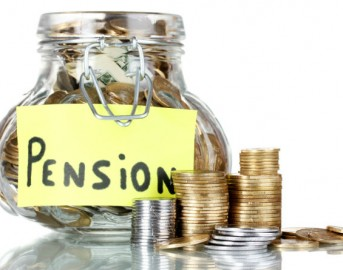 Pensioni 2017 news: Opzione Donna, manifestazione il 23 marzo, valenza socio economica della proroga [INTERVISTA]
