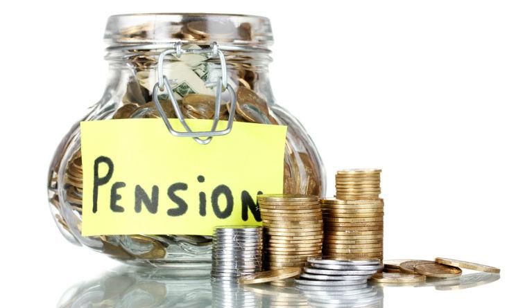 pensioni 2017 Opzione donna, aspettativa di vita e ottava salvaguardia, elle richieste dei sindacati
