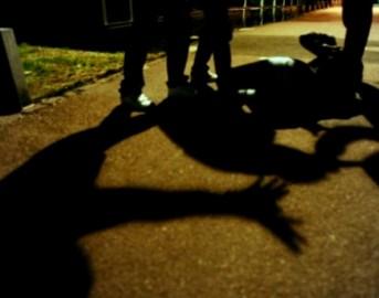 Roma, minorenne scomparso dopo serata in discoteca: ritrovato con il volto tumefatto