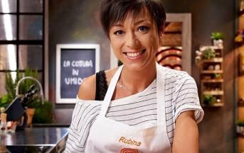 MasterChef Italia 5: Intervista alla concorrente Rubina Rovini di Peu de Piment