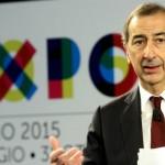 Primarie sindaco Milano risultato definitivo: vince Giuseppe Sala