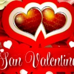 San Valentino film