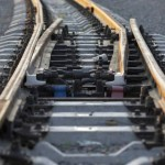 baviera scontro treni
