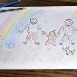 stepchild adoption, stepchild adoption italia, stepchild adoption significato, stepchild adoption pro e contro, adozione coppie gay, adozione coppie omosessuali, adozione coppie gay studi, adozione coppie omosessuali italia,