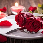 san valentino 2016, san valentino 2016 idee, san valentino 2016 cosa fare, san valentino 2016 come festeggiare, san valentino 2016 cena romantica, san valentino 2016 come organizzare una cena romantica,