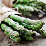 dieta primavera, cibi primaverili, cibi di primavera, alimenti di primavera, frutta e verdura di primavera, cosa mangiare in primavera,