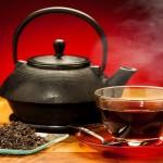tè, tè verde, tè nero, osteoporosi dieta, osteoporosi dieta per evitarla, osteoporosi cosa mangiare, come rinforzare le ossa, come rafforzare ossa,