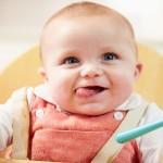 svezzamento come fare, svezzamento 6 mesi, svezzamento 4 mesi, svezzamento neonato, svezzamento naturale, svezzamento 6 mesi cosa dare, svezzamento quanti pasti,