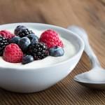 dieta dello yogurt, dieta dello yogurt funziona, dieta dello yogurt schema, dieta dello yogurt calcio, dieta per dimagrire, dieta yogurt per dimagrire,