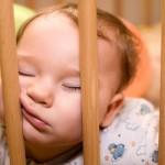 sonno bambini, bambini sonno disturbato, bambini sonno interrotto, bambini sonno irrequieto, bambini sonno agitato,