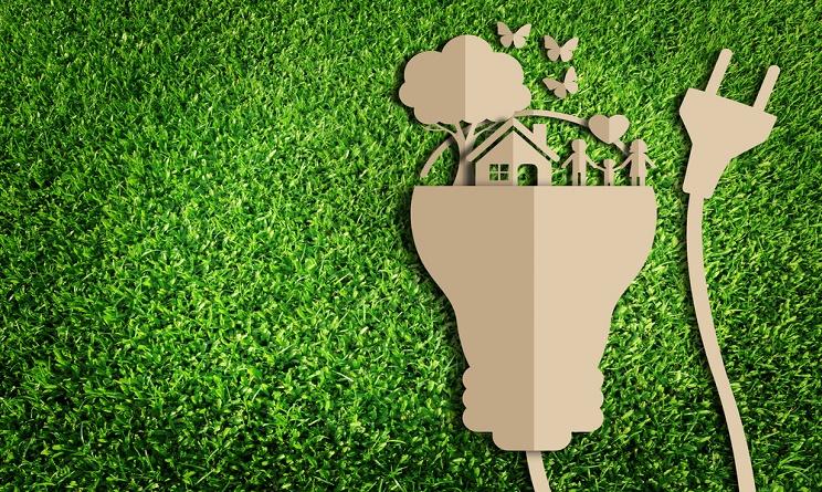 come risparmiare, come risparmiare soldi, come risparmiare energia, come risparmiare in casa, come risparmiare energia elettrica in casa,