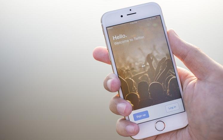 iphone 6 offerte