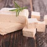 dieta vegana, dieta vegana equilibrata, dieta vegana cibi, dieta vegana tofu, tofu cos'è, tofu proprietà, tofu benefici,