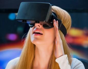 Quali sono i trend tecnologici 2016? Realtà virtuale, LTE, batteria a ricarica rapida e molto altro