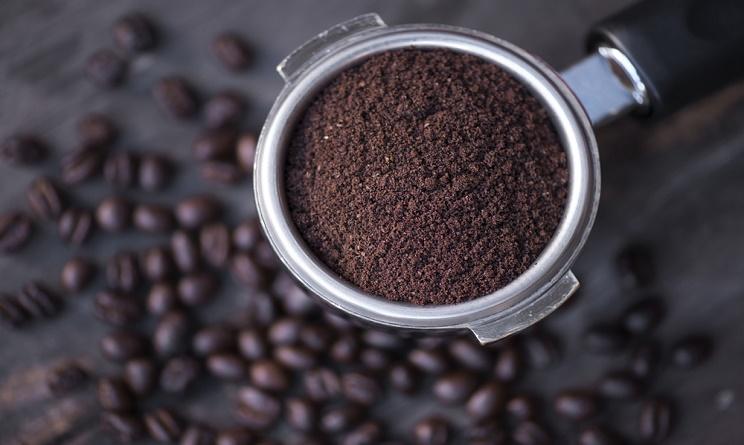 fondi caffè, fondi caffè come usarli, fondi caffè come riutilizzarli, fondi caffè concime, fondi caffè piante, fondi caffè frigorifero, fondi caffè cattivi odori,