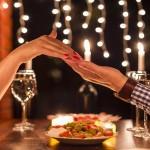 san valentino 2016, san valentino 2016 cena, san valentino 2016 menù, san valentino 2016 menù cena, san valentino 2016 cosa cucinare, san valentino 2016 idee, san valentino 2016 cosa fare, san valentino 2016 cena romantica,