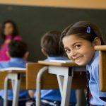 iscrizioni online, iscrizioni scuola materna, iscrizioni scuola primaria 2016, iscrizioni online miur, come iscrivere i figli a scuola, come fare per iscrivere i bambini a scuola, scadenza iscrizioni scuola,