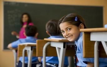 Personale Ata 2017 terza fascia scelta scuole: le ultimissime sulla procedura di Istanze Online