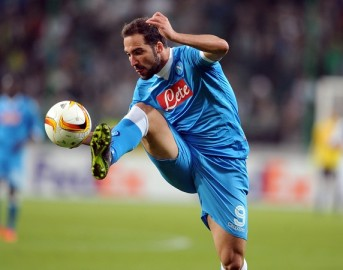 Consigli fantacalcio 37a giornata Serie A: chi schierare secondo UrbanPost