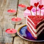 san valentino 2016, ricette dolci, ricette dolci san valentino, ricette dolci san valentino facili, ricette dolci san valentino veloci, ricette dolci per gli innamorati, ricette a forma di cuore per san valentino, torta cuore per san valentino,