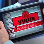 virus mail