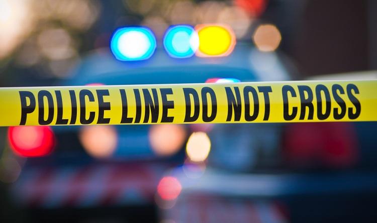 Polizia Usa ragazzo ucciso
