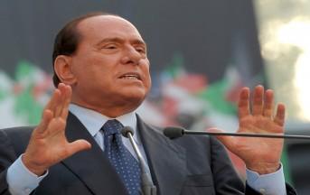 Ruby Ter news Silvio Berlusconi a processo: la procura di Torino procede contro il Cavaliere