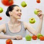 come dimagrire, come dimagrire mangiando, come dimagrire mangiando sano, come perdere peso, come perdere peso mangiando, calorie negative,calorie negative alimenti, calorie negative elenco, calorie negative per dimagrire, calorie negative cosa sono,